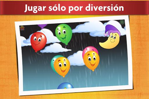 Pop Globos Juego Para Ninos Revenue Download Estimates