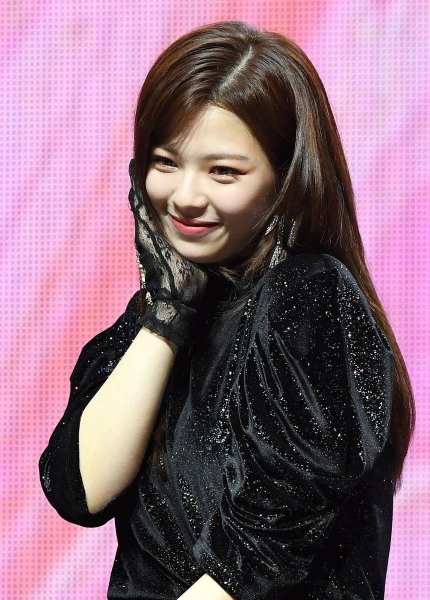 jeong fancy 2