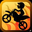 Bike Race Free - Top Free Game icon