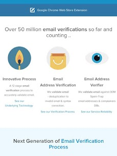 Email Verification Apk Latest Version Download For Android 8