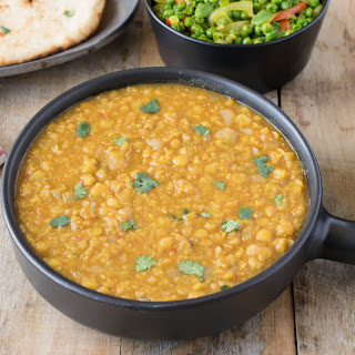 Indian Dal