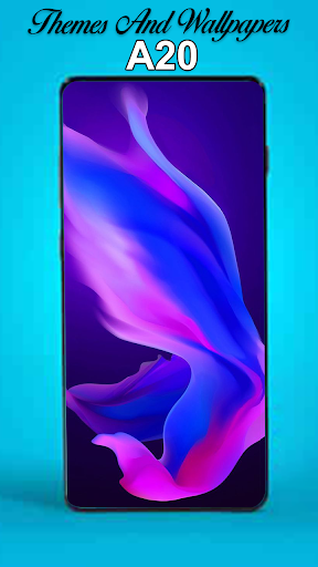 Download Theme For Galaxy A20 Launcher For A20 Free For Android Theme For Galaxy A20 Launcher For A20 Apk Download Steprimo Com