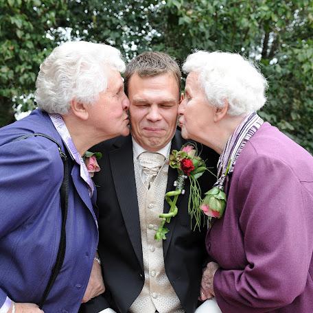 Wedding photographer erik brand (erikbrand). Photo of 22.06.2016