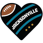 Jacksonville Football Rewards