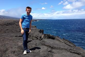Photo: Big Island tour http://ow.ly/caYpY