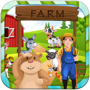 Farm Of Dreams for PC and MAC