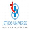 ETHOS UNIVERSE icon