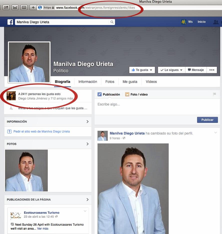 Diego Urieta