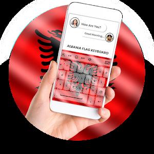 Australia Flag Keyboard - Elegant Themes APK Download for Android