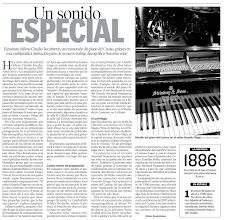 Photo: grabación disco Soria España