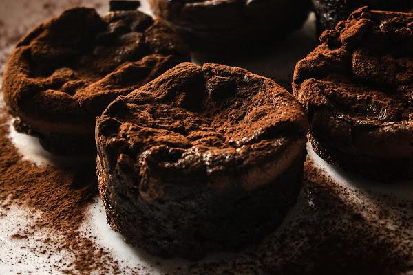 Il mio cuor di cioccolato di Bibanto