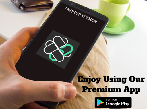 FileLinked Codes Premium 2020 - Pro screenshot 1