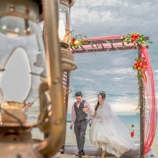 Wedding photographer Shanghwan Koh (shanghwan). Photo of 13.05.2015
