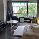 my airbnb in Macau in Macau, , Macau SAR