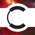 Cinescape - KNCC icon