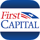 First Capital Mobile icon