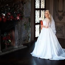 Wedding photographer Yura Ryzhkov (RyzhkvY). Photo of 10.05.2018