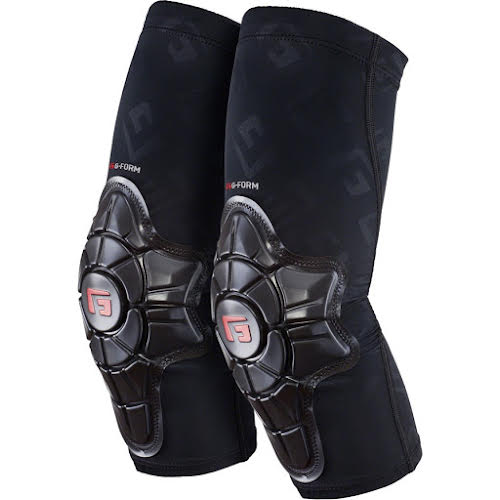 G-Form Pro-X Elbow Pad - Embossed G