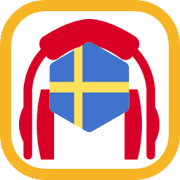 Learn Swedish LEARN