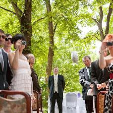 ช่างภาพงานแต่งงาน Beata Zys (BeataZys) ภาพเมื่อ 30.09.2015