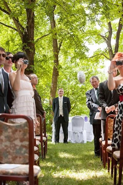 Hochzeitsfotograf Beata Zys (BeataZys). Foto vom 30.09.2015