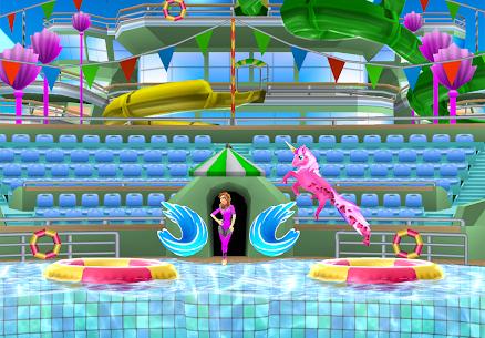 My Dolphin Show 4.37.19 MOD APK (Unlimted Money) 2