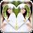 Mirror Photo logo