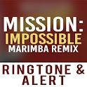 Mission Impossible Marimba icon