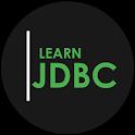 Learn Jdbc : Java, Jdbc, Odbc icon