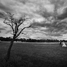 Wedding photographer Łukasz Wilczyński (wilczyski). Photo of 13.07.2015