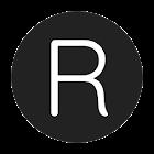 Restaurantes.com icon