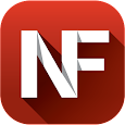 NEWSFLICKS - Interactive News
