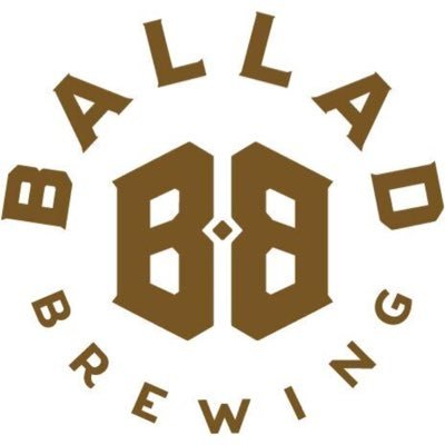 Fast Mail from Ballad Brewing - Available near you - TapHunter