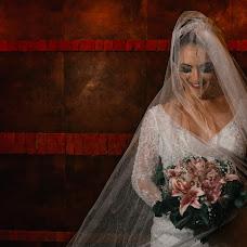 Wedding photographer Gustavo Moralli (sucessofotoefilm). Photo of 15.12.2017
