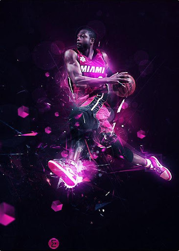 Download Wallpaper Of Miami Heat Free For Android Wallpaper Of Miami Heat Apk Download Steprimo Com