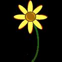 Namedays icon