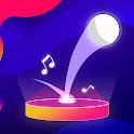 Dancing Jumper icon