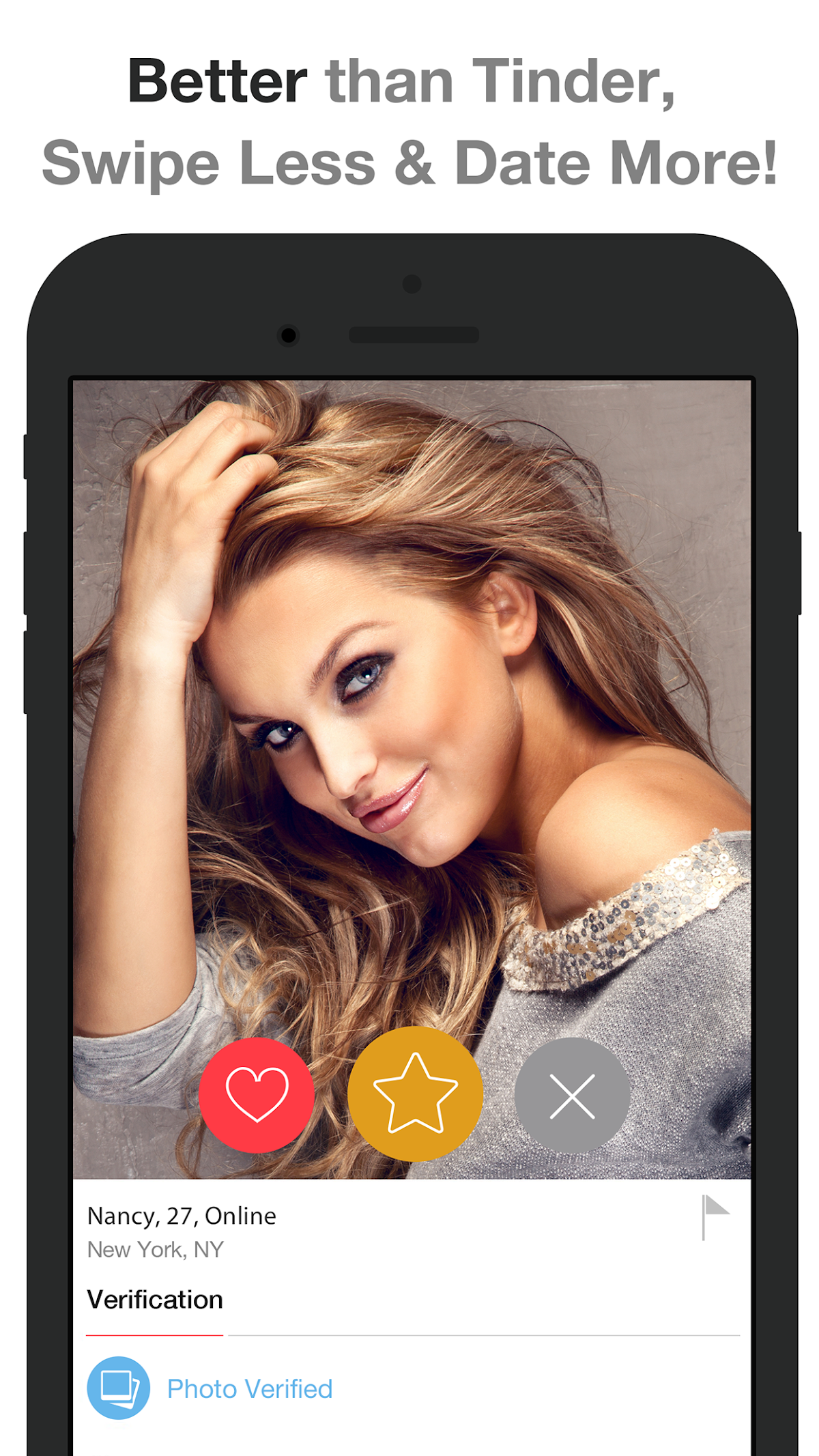 Adult Singles \u0026 Casual Dating App - Wild