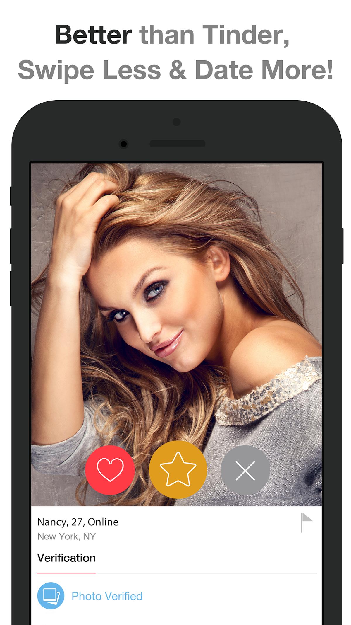 Adult Singles \u0026 Casual Dating App - Wild