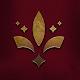 Efemeris - Celestial Domination icon