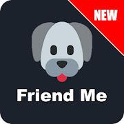 Для подписчиков, друзей и лайков - FriendMe