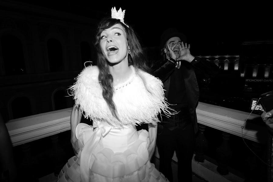 Wedding photographer Artur Pogosyan (Pogart). Photo of 11.11.2015