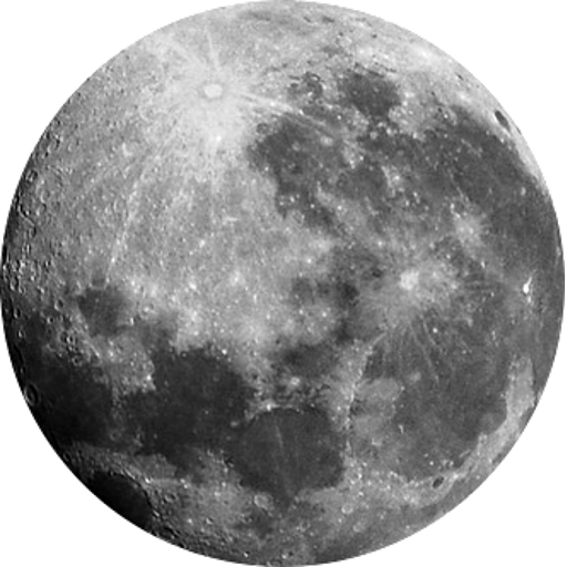 Moon Calendar - Moony Ad-Free Android APK Download Free By Couple Of Freckles