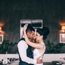 Wedding photographer Oleg Zaycev (olegzaicev). Photo of 21.04.2016