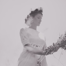 Wedding photographer Ondrej Cechvala (cechvala). Photo of 07.08.2015