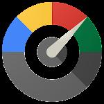 Screenwise Meter 8.0.12