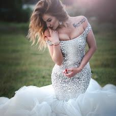Wedding photographer Ekaterina Deryugina (deryugina). Photo of 24.07.2015