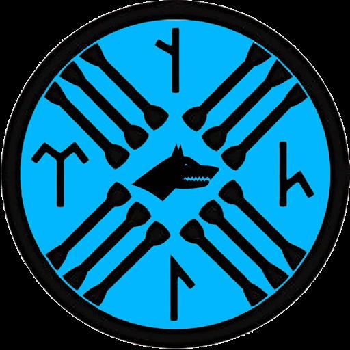 TENGRİ :ER avatar image
