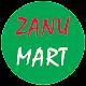 Zanumart APK