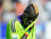 Un joueur du Standard porte son pays, Kara battu sur un penalty vivement contesté. L'arbitre évacué !